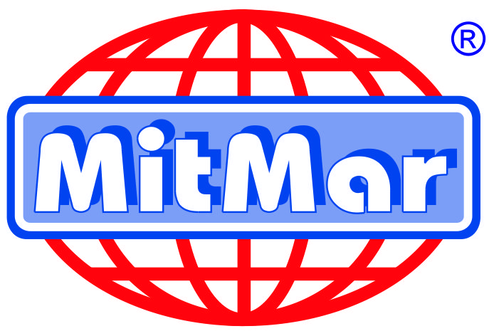 MitMar