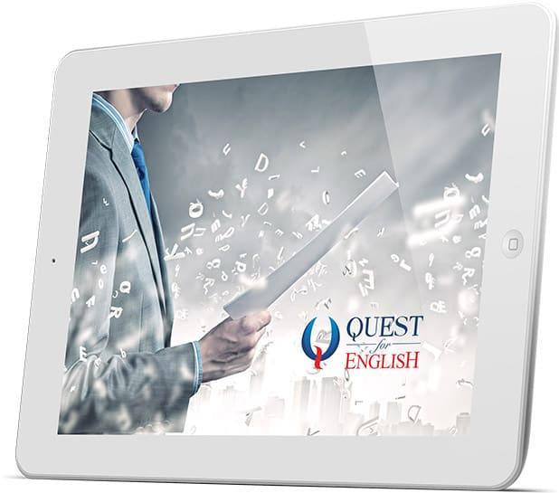 Kurs angielskiego online - Kurs angielskiego online - Kurs angielskiego online - Kurs angielskiego online