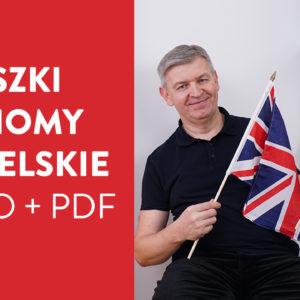 fiszki 1 long 300x300 - Fiszki i idiomy angielskie – audio i PDF