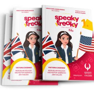 speaky 3 pack 300x300 - Speaky Freaky