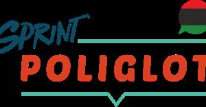 afrykanska logo 300x156 - Sprint Poliglot – suahili