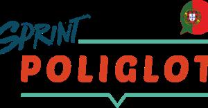 portugalski logo 300x156 - Sprint Poliglot – portugalski