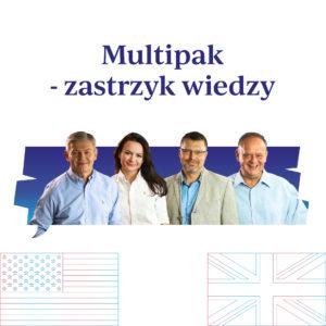 multipak kwadrat 300x300 - Multipak - zastrzyk wiedzy (produkt dostępny tylko na platformie online - internetowo)